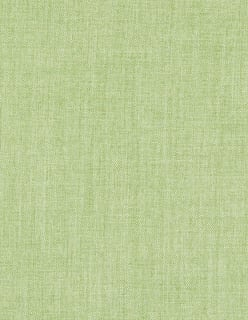 BILBAO vihreä