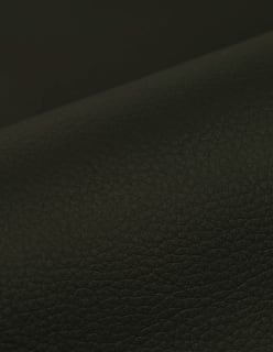 ALBERTON -verhoilukangas musta
