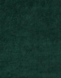 FR1 MOON vihreä