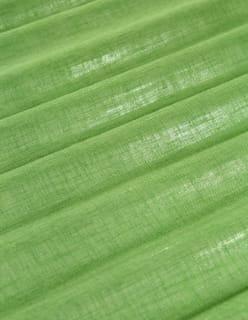 KOHTALO vihreä