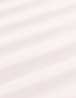 EBRO vaaleabeige