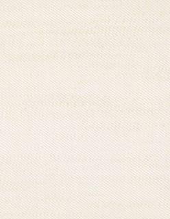 GUESS valkoinen