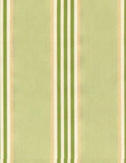 ELIXIR 20292 vihreä