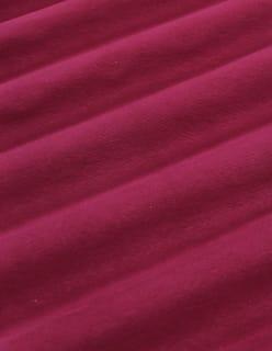 TUUBITRIKOO 2. tummanpunainen