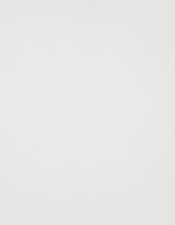 SUNSHADE -pimennyskangas luonnonvalkoinen