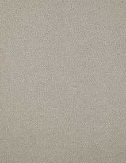 SUNSHADE -pimennyskangas beige