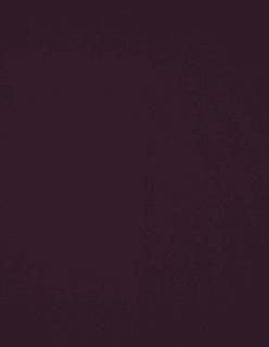 SUNSHADE -pimennyskangas tummalila
