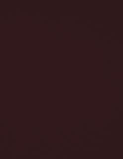 SUNSHADE -pimennyskangas viininpunainen