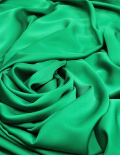 LUX SATIN vihreä