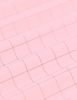 RUTOR vaaleanpunainen