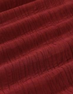 EVITA -peitekangas punainen
