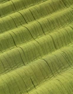 EVITA -peitekangas vihreä