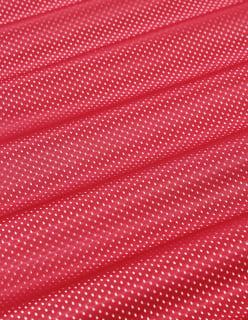 FUTARI punainen
