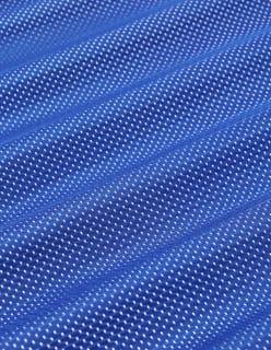 FUTARI sininen