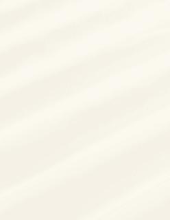 DANUBIO vaaleabeige