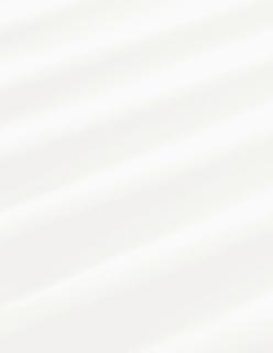 DANUBIO vaaleaharmaa