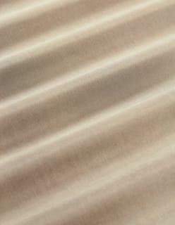 THEO beige