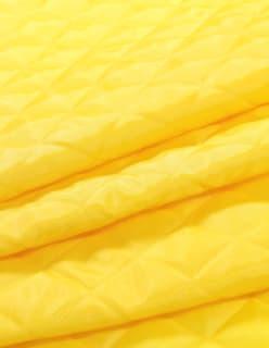 VERA 2 - vuoritikki keltainen