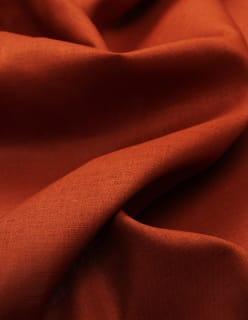 PELLAVAKIMARA oranssi