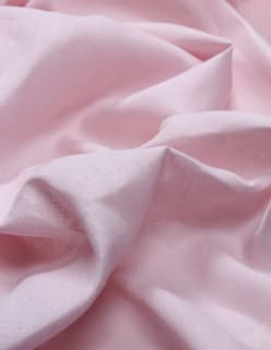 PELLAVAKIMARA vaaleanpunainen