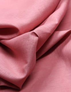 PELLAVAKIMARA roosa