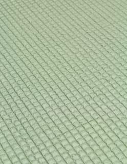 STEPS vaaleanvihreä