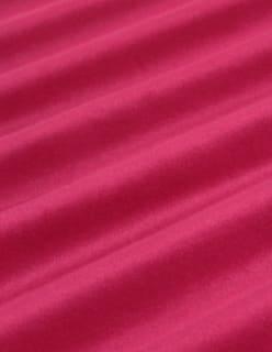 BRIGITTE aniliininpunainen