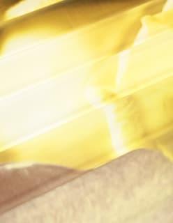 FLAME keltainen