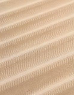 BARBADOS vaaleabeige