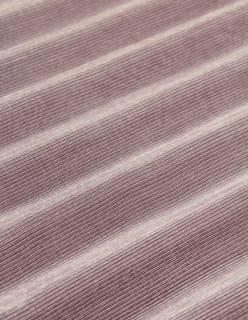 BARBADOS roosa