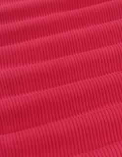 VAHVA RESORI punainen