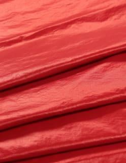 LOLA punainen