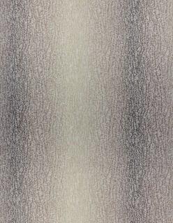 KATVEESSA -pimennyskangas ruskea