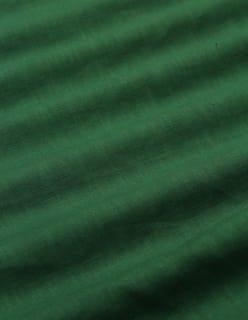 LINNA -PELLAVA vihreä