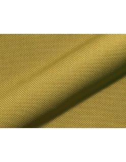 ACTIVE LINE VERANO XL keltainen