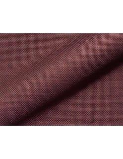 ACTIVE LINE VERANO XL roosa