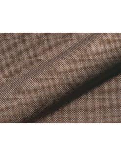 ACTIVE LINE VERANO XL ruskea