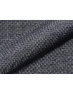 ACTIVE LINE VERANO XL sininen