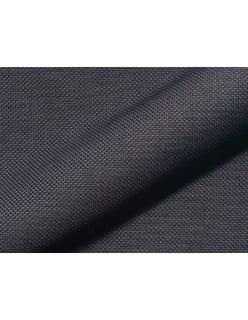ACTIVE LINE VERANO XL tummansininen