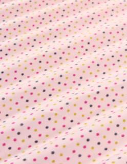 PIKKU PILKUT vaaleanpunainen