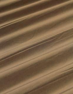 MARTA ruskea