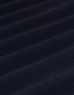 HANKO -vohveli musta
