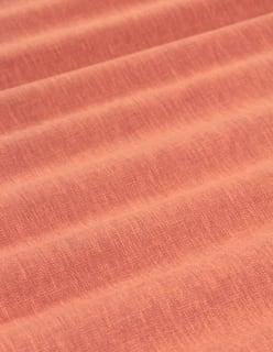 PRESTO -pimennyskangas oranssi