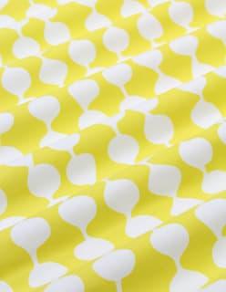 PAMPULA keltainen