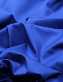 MALLORCA 3 sininen