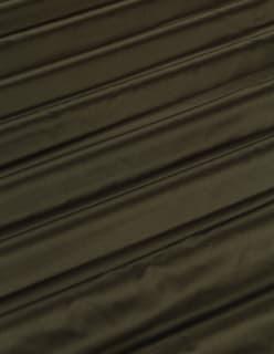 SMOOCH tummaharmaa