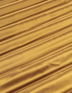 SMOOCH ruskea