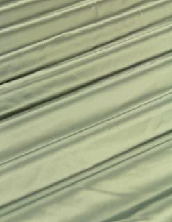 SMOOCH vaaleanvihreä