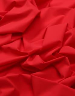 ICE FUN 6 punainen