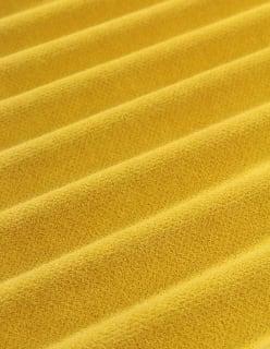KASTE -frotee keltainen